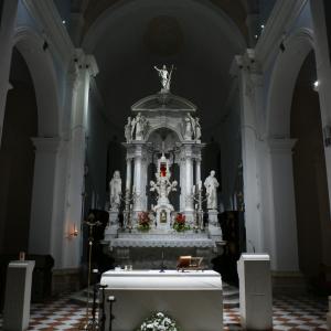 Crkva Sv. Franjo